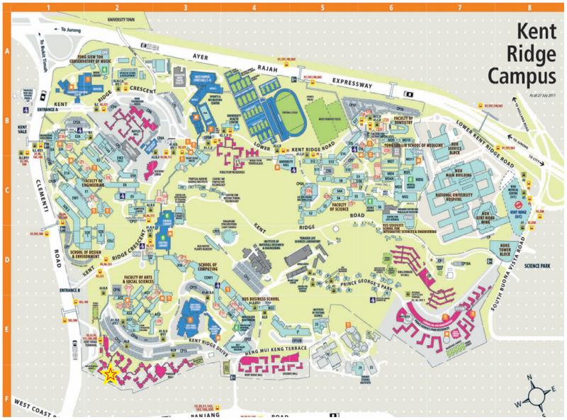 large_Map_Eusoff_Hall.png