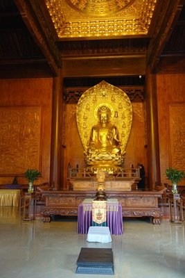 4-2.15 Buddha