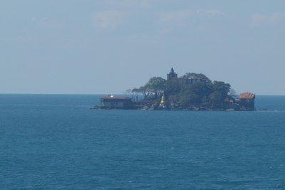3-20r.1 My island