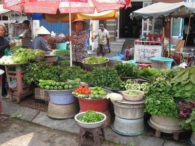 3-23.14 Vegetable market