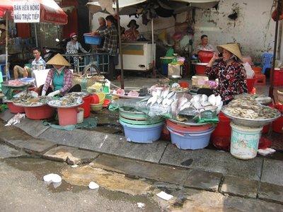 3-23.17 Fish market