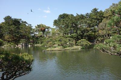 4-11r Shukkeien Garden (10)