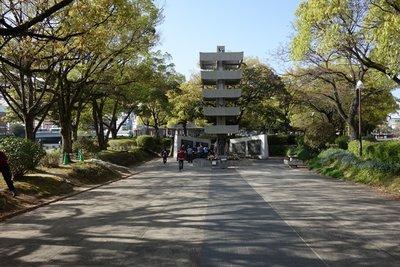 4-11r (36) Memorial Tower