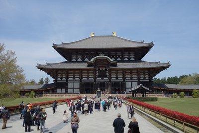 4-12r (15) Todaiji Temple