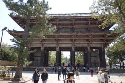 4-12r (7) Temple gate