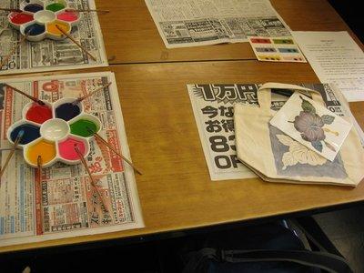 4-14 (9) Bingata Project