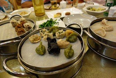 4-1r (11) Dumpling dinner