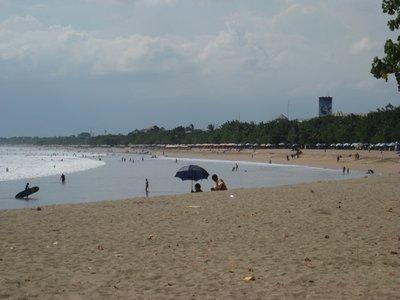 4-26.24 Bali beach
