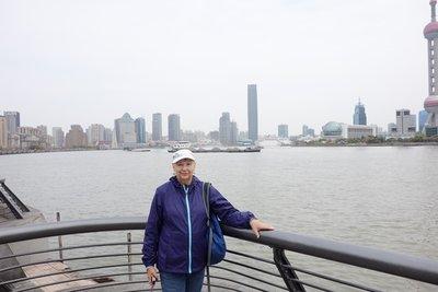 4-4r (11) Shanghai port