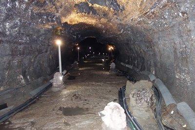 4-5r (9) Lava Tube