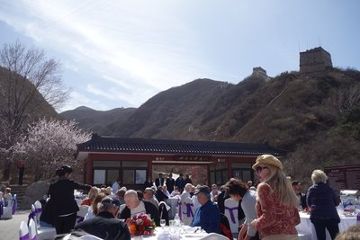 4-7r (10) Lunch at Great Wall Remant