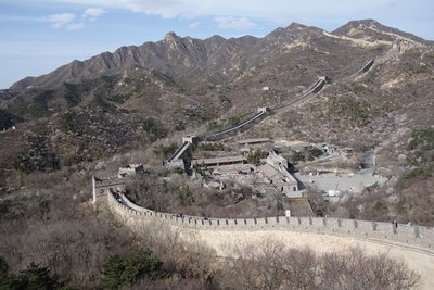 4-7r (31) Great Wall