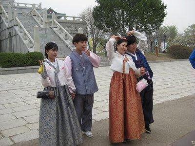 4-9.26 Seoul Pagoda