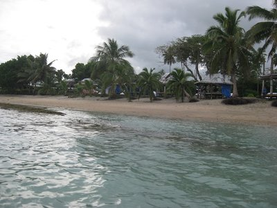 5-23a (44) Tafatafa Beach