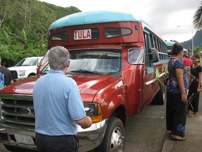 5-23b (15) Pago Pago tour bus!!!