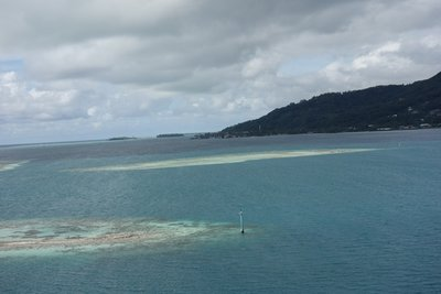 5-26r (5) Coral Reefs