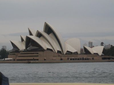 5-9 (21)Opera House from ferry