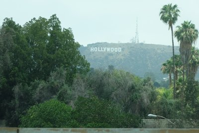 6-15r (21) Hollywood sign
