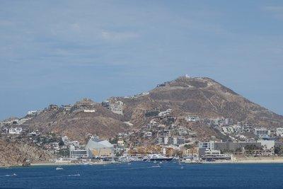 6-18r (21) Cabo San Lucas harbor