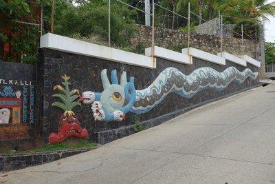 6-20r (7) Diego Rivera Mural