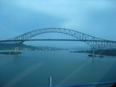 6-26 (7) P.C. Bridge of the Americas