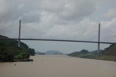 6-26r (252) P.C. Centennial Bridge