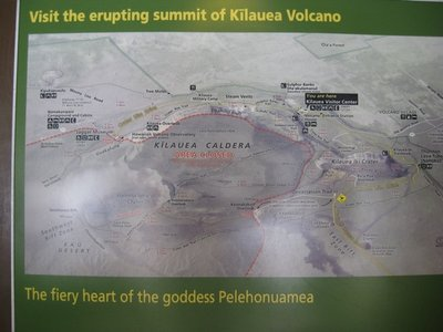 6-6 (12) Kilauea map
