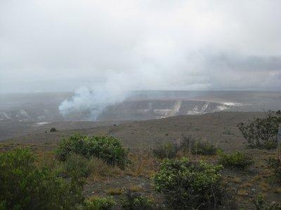 6-6 (17) Crater Rim