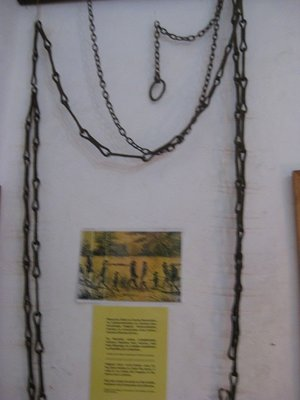 2-21.57a musem slave chains
