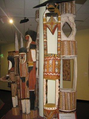 4-30.19 Aboriginal Art