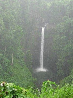 5-23a (31)  Sopo'aga Falls