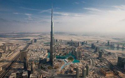 burj_khali..ai-wide.jpg