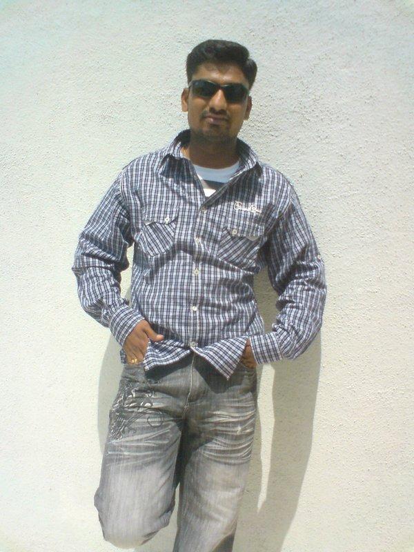 Me,Myself