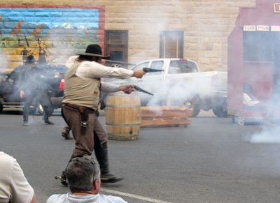 Shootout.jpg