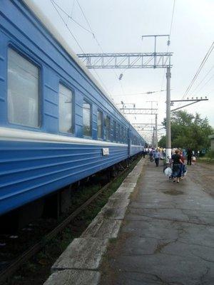 soviet_train.jpg