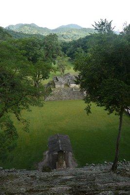 Copan_Ruinas.jpg