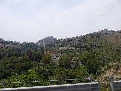 Taormina 060