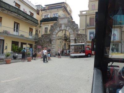 Taormina 066