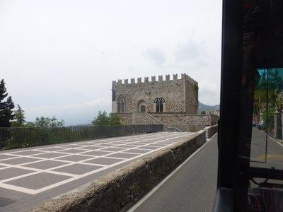 Taormina 067