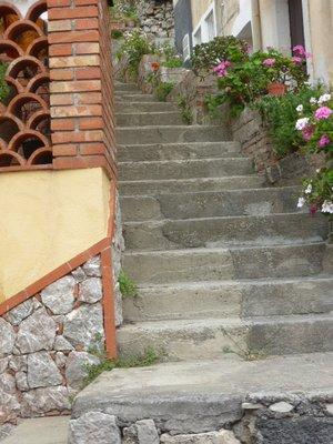 Taormina 070