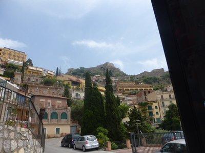 Taormina 072
