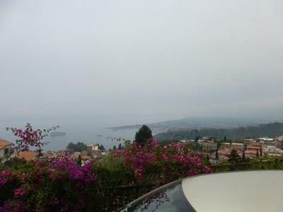 Taormina 073