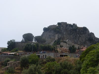 Taormina 080