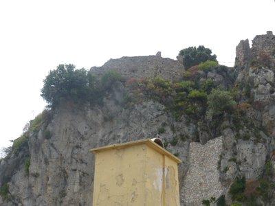Taormina 083