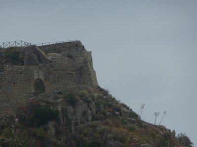 Taormina 088