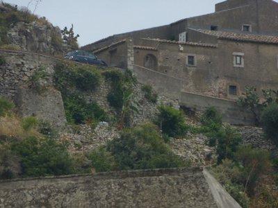Taormina 093