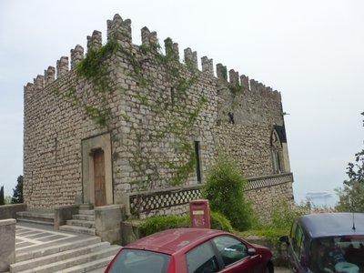 Taormina 095