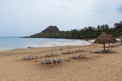 kenting-beach
