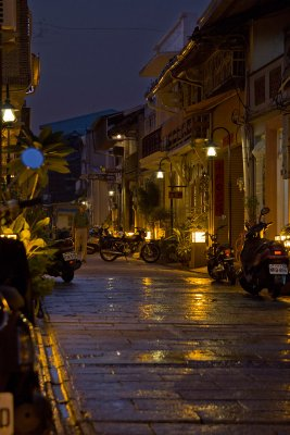 tainan-after-the-rain