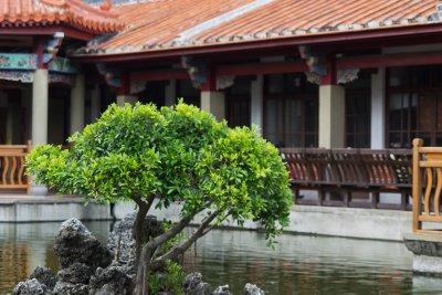 tainan-pond